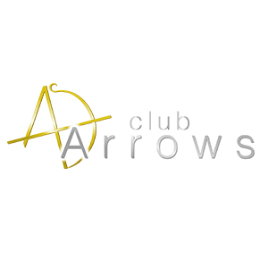 club Arrowsロゴ