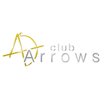 club Arrowsのロゴ