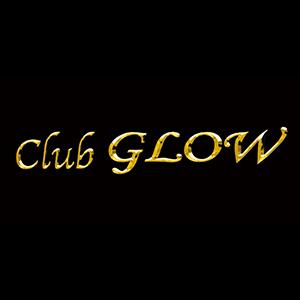 Club GLOWロゴ