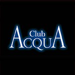 Club ACQUAロゴ