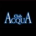 Club ACQUAロゴ