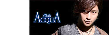 Club ACQUA