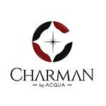 Charman by ACQUA