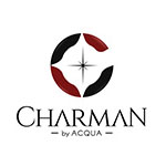 Charman by ACQUA