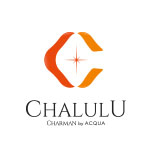 Charman by ACQUA -Chalulu-