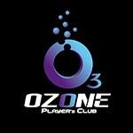 OZONE -player's club-