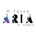 R TOKYO -ARIA-