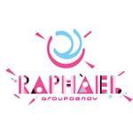 RAPHAEL -gd-ロゴ