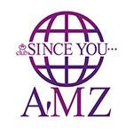 SINCE YOU...AMZ
