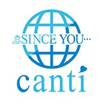 SINCE YOU...canti