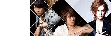 TOP DANDY -1st-