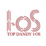 TOP DANDY I-OS