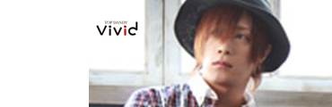 TOP DANDY vivid