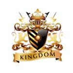 Kingdom ZERO