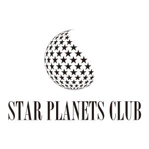STAR PLANETS CLUB