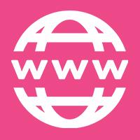 公式ウェブページ