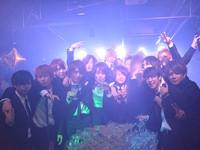 歓喜の2days!Dear´s1st福岡5周年記念イベント!