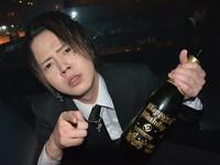 棗旋風ここにあり!E-GENERATION 桜木 棗 バースデーイベント!