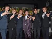 万感の想いと感謝を噛みしめる!E-GENERATION 3周年記念イベント!