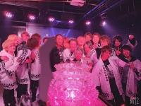 Dear's1st 福岡 7周年記念イベント