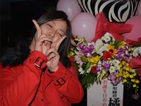 毎年恒例年末イベント!White橘 葵常務取締役バースデーイベント!!