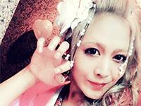 最も美しく気高きホスト…Arrows RuI☆RuI主任バースデーイベント!!