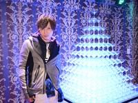 タワーで飾る最高のひと時…!club AGES 美波 一沙 主任バースデーイベント!