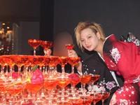 癒し系王子の聖誕祭がここに始まる…!E-GENERATION 夜咲 美桜 バースデーイベント!
