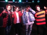優勝の栄冠はどのチームに!?Dear´s福岡合同売上対決イベント!