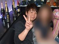 No.1街道爆走中!club Arrows 山田 太郎 部長バースデーイベント!
