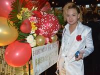 皆を引っ張る要職に…!E-GENERATION 夜咲 美桜 幹部補佐昇格祭!